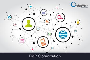 EMR Optimization