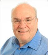 Bill Pupkis, OrthoVise